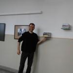 Milan i knjige 002 3