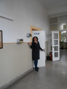 Milan i knjige 008